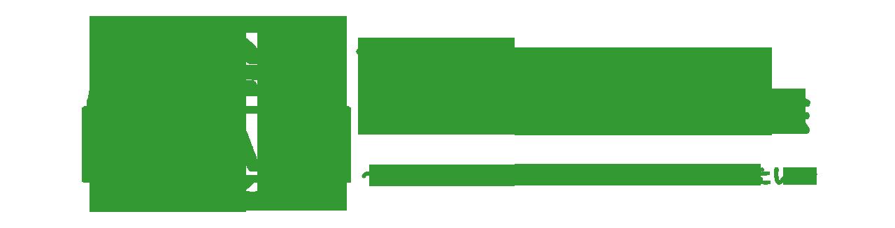 一般社団法人長野県作業療法士会